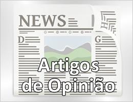 Artigos de Opinião
