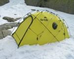 Tenda ORTIK