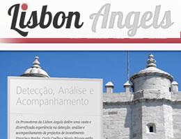 Lisbon Angels