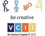 XII Venture Capital IT