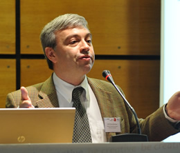 João Paulo Guimarães - VCIT 2012