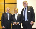 Nasser Sattar - VCIT 2012