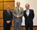 Autarca Empreendedor do Ano - VCIT 2012