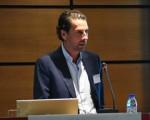Nuno Gaioso Ribeiro - VCIT 2012