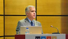 Pedro Aleixo Dias - VCIT 2012