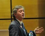 Sérgio Simões - VCIT 2012