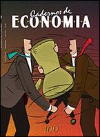 Cadernos de Economia - Ed. 100