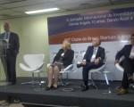 II Congresso Internacional de B. A. do Rio De Janeiro