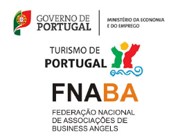 Governo traz Business Angels para apoiar o Turismo