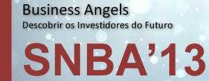 7ª Semana Nacional de Business Angels