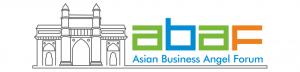 Asian Business Angel Forum