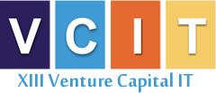 XIII Venture Capital IT