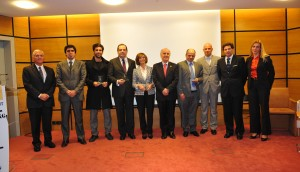 Premiados XIII Venture Capital IT