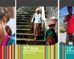 Manuais de Empreendedorismo - Timor