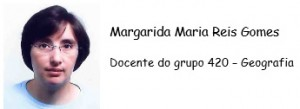 margarida-gomes