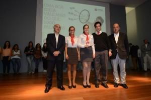 Projecto Escolas Empreendedoras 2014 - Concursos de Ideias de Negócio