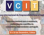 XIV VCIT