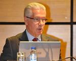 Discurso de encerramento do Venture Capital IT por António Saraiva, Presidente da CIP