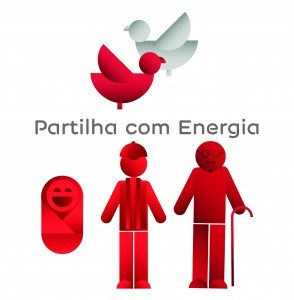 Bootcamp - Partilha com Energia