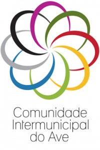 Comunidade Intermunicipal do Ave