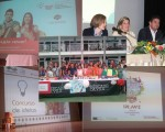 Portugal: Boas Práticas de Educação Empreendedora