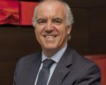 Francisco Banha, CEO da Gesbanha