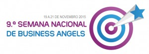 9ª Semana Nacional de Business Angels