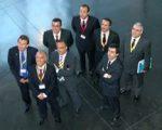 XVI Congresso da EBAN