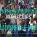 Empreendedorismo nas escolas de Albergaria-a-Velha