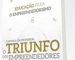 convite-livro-triunfo-empreendedores-150x120