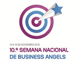 10ª Semana Nacional de Business Angels