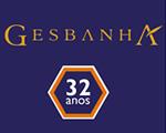 32º Aniversário Gesbanha