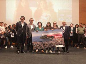 Concurso Intermunicipal de Ideias de Negócio - Viseu