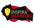 Logo Inspira Barreiro
