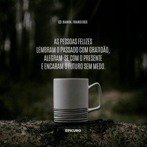 Frase Epicuro