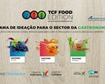 TCF Food Edition